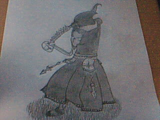 File:Snow White Tan Al Zaras.jpg