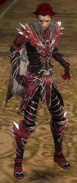 File:Vampire of Bone.png