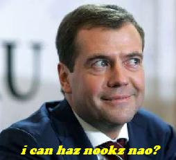 File:Panic nookz.png