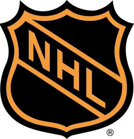File:Nhl logo.jpg