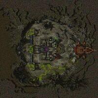 Ancestral Lands