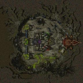 File:Ancestral Lands.jpg