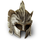 File:Helmet icon.png