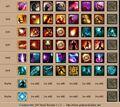 Thumbnail for version as of 16:10, September 17, 2008