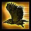 File:Raven Flight.jpg