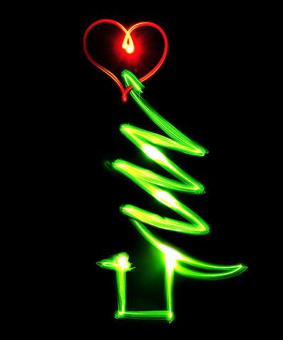 File:Relyk christmas.jpg