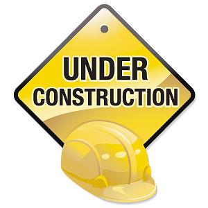 File:UnderConstruction.jpg