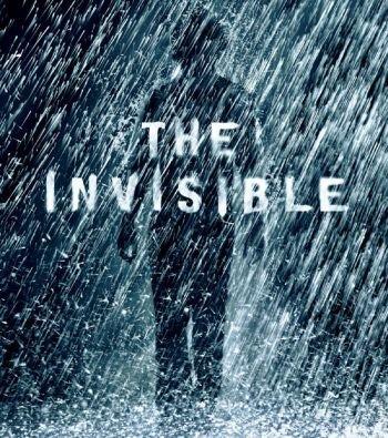 File:Invisible.jpg
