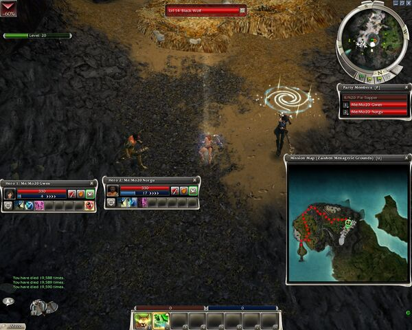 File:Zaishen Death Leveling in action.jpg