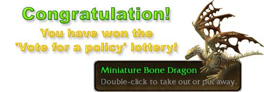 File:Gc-lottery-winner.jpg