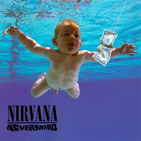 File:Nirvana Nevermind Front.jpg