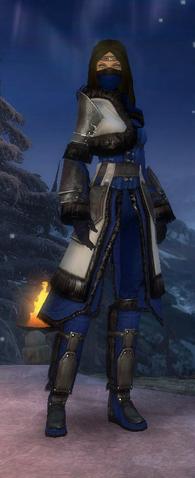 File:DarkMugen-Char-Ranger.png