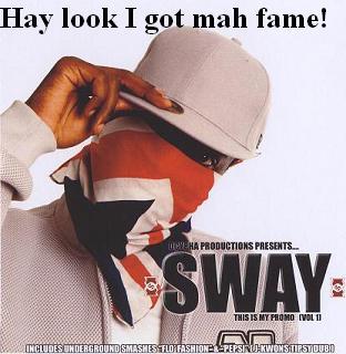 File:Sway.jpg