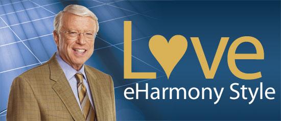 File:Eharmony.jpg