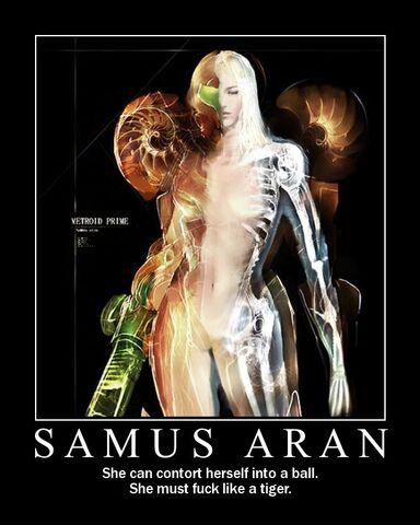 File:Samus.jpg
