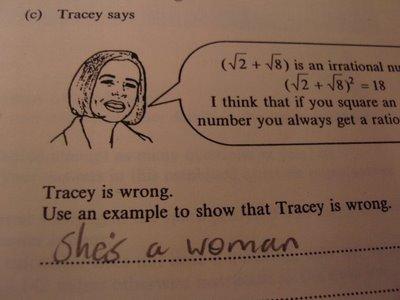 File:Woman fail.jpg