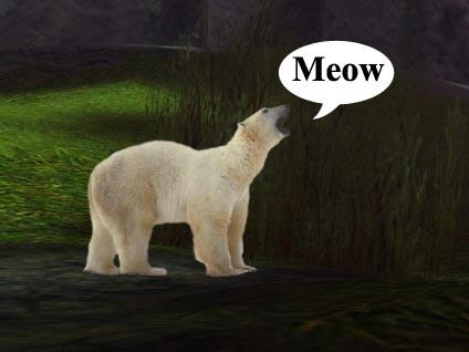 File:Milkbear.jpg