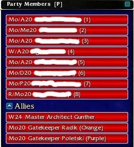 File:Ritz1337 6 Mo FA.jpg