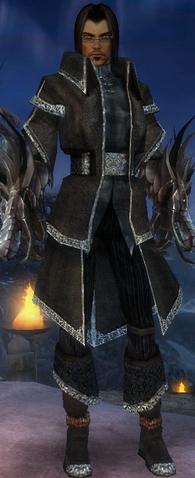 File:DarkMugen-Char-Elementalist.png