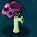 Posion-shroom