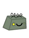 Barricade Bot