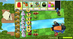 level 6-5