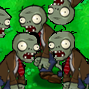 Zombieoverpopulate