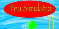 Pea Simulator