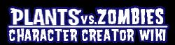 Plants vs. Zombies Pembuat Karakter Wiki