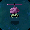 Propeller-shroom