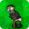 Crippled Cane Zombie