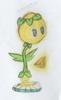 MangogleamPlantlandersNew