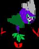 Plantlanders Chomper figure