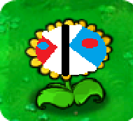 File:Superior Sunflower.png