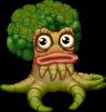 Oaktupus