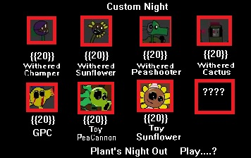 File:Custom Night.jpg