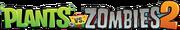 PvZ2 Logo