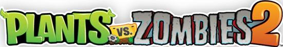 File:PvZ2 Logo.png