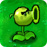 Peashooter2254721657