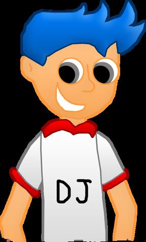 File:DJcraft789-0.png