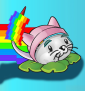 File:Nyan Cattail.PNG