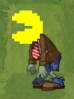 File:Pacman Zombie.png