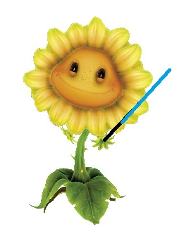 File:Sunflower Jedi.jpg