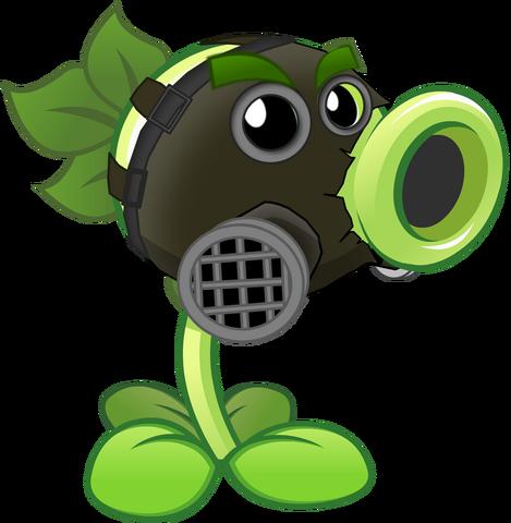 File:Toxic Pea.png