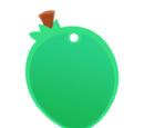 Mint Mango