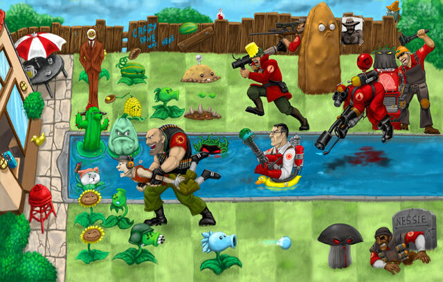 File:Plants vs Fortress 2.jpg