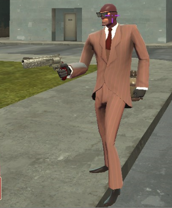 File:Annoying Spy.png