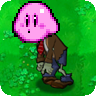 File:Better Kirby Zombie.png