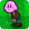 Better Kirby Zombie