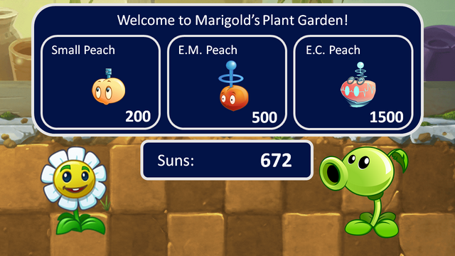 File:Marigold's Plant Garden 1.png